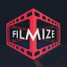 Download Filmize\u2122- 3D Photo Video Maker 14.0 APK