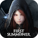 Download First Summoner 1.0.2 APK