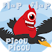 Download Flap flap - picou picou  APK