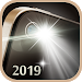 Download Flash Notification for All 2.3.15 APK