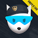 FlashDog Free Fire - Booster, Free Diamond, No Lag
