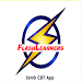Flashlearners Jamb 2019