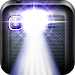 Download Flashlight 1.0.6 APK