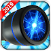 Download Flashlight Magic 5.9.11 APK