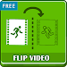 Download Flip Video FX 1.0.8 APK