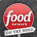 Food Network On the Road