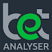 Football Bet Analyser \u26bd Predictions, Tips and Odds