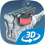 Download Download Download Four-stroke Otto engine educational VR 3D APK                         Mozaik Education                                                      4.6                                                               vertical_align_bottom 1M+ For Android 2021 For Android 2021