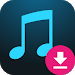 Download Free Music Downloader - Mp3 Music Song Download 2.0.4 APK