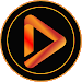 Free Music Mp3 Player SD Downloader Pro