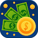 Download Free Paypal Cash - Get Free Coins and Rewards 1.3 APK