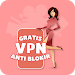 Download Free VPN - Unblock Websites 1.5.6 APK