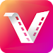 Download Free Video Downloader 1.0.5 APK