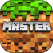 Download MOD-MASTER for Minecraft PE (Pocket Edition) Free 4.0.9 APK