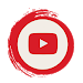 Download Freetube 1.56 APK