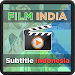 Full Film India Subtitle Indonesia | LK21 INDOXXI