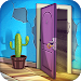 Download Fun Escape Room Puzzles – Can You Escape 100 Doors 1.04.1 APK