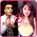 Download Funny Videos For Tik Tok Musically 1.6 APK