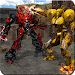 Download Futuristic Robot Fighting 1.3 APK