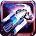Galaxy Legend - Cosmic Conquest Sci-Fi Game