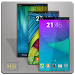 Download Live Wallpapers for Note4 1.4 APK