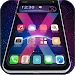 Download Galaxy Theme for OS11 1.1.3 APK
