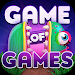Download Game of Games the Game 1.4.601 APK