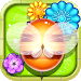 Download Garden Blast Paradise 1.2.1 APK