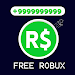 Download Get Free Robux 2019 – Win Daily Free ROBUX 3 APK
