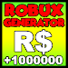 Download Get Free Robux Pro Tips - Guide Robux Free 2019 1.0 APK