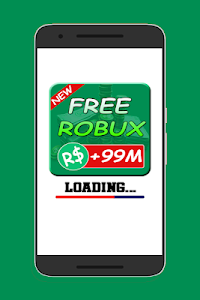 screenshot of Get Free Robux Pro Tips | Guide Robux Free 2019 version 1.0