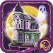 Ghost House of the Dead