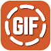 GIF Maker & Creator | Video, Photo, Camera to GIF