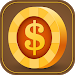 Gift Money Cube - Earn Free Money Cash