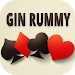 Download Gin Rummy HD - Offline Gin Rummy card game 12.0 APK