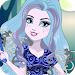 Download Girls Dress Up  APK