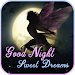 Download Good Night Wishes Images 1.1 APK