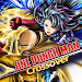 Download Grand Summoners 3.0.0 APK