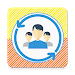 Download Group Manager 3.46 APK