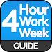 Guide for 4 Hour Work Week