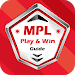 Download Guide for MPL : Earn Money From MPL Cricket 3.0 APK