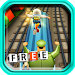 Guide for Subway Surfers Free