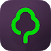 Download Gumtree: Buy and Sell to Save or Make Money Today  APK