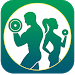 Download GymBoom – Workout Log & Fitness Coach 2.4.6 APK