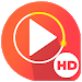 Download Sax Video Player & Audio Player – All Format 1.0.5 APK