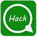 Hack for WhatsApp Messenger Prank