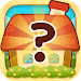 Download Happy Pet House: Memory Game 1.0A APK