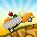 Download Happy Truck -- cool truck express racing game 3.61.9 APK