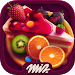 Download Hidden Objects Food – Kitchen Cleaning Game 2.1.1 APK