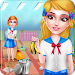 Download High School Cleaning Rooms 1.0.4 APK